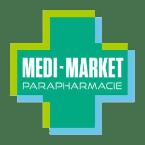 Medi-Market