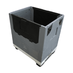 Pally Container – 86