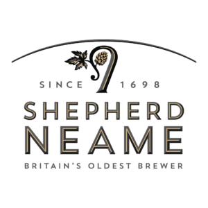 ShepherdNeame