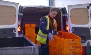 New Case Study: Airbag Disposal UK